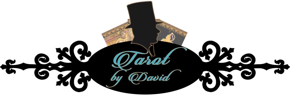 Tarot by David